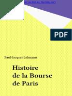 histoire bourse de paris.pdf