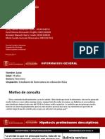 LUISA (1) (1).pptx
