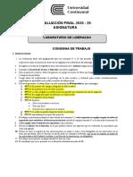Consigna_evaluación Final 2020-10