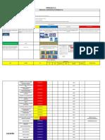 FORMATO  DETERMINACION SEÑALETICAS PROBAQUE.pdf