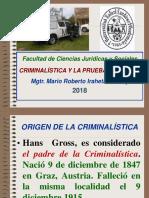 1. CRIMINALÍSTICA (1)