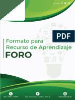 archivoforo_202079211850.docx