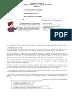 GUIA INTEGRADA GRADO 7° PDF OK