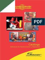 catalogo_soldaduras.pdf