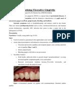 Necrotizing Ulcerative Gingivitis.pdf