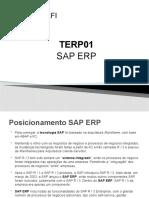 99099120-TERP01.pptx