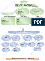 140883774-Mapa-Conceptual-de-Inventarios.doc