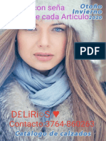 DELIRIOS 2020.pdf