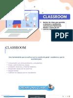 classroom.pptx