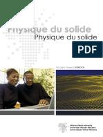 Physique Solide.pdf