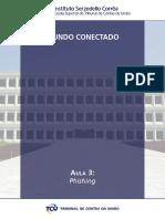 Mundo_Conectado_Aula_3_Pishing