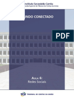 Mundo_Conectado_Aula_6_Redes Sociais.pdf
