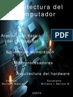 Revista - Williams Barreto.pdf