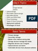 Information Technology 01