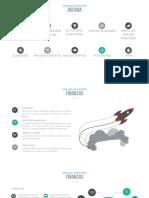 1 Sesión Introduccion.pdf