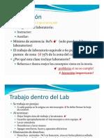 presentacion_inicial_lab2011