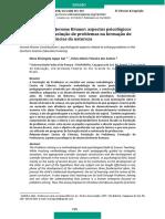1477-Texto do Artigo-9843-1-10-20190106.pdf