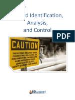 OSHAcademy_Course_704_Study_Guide_Hazard.pdf