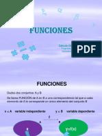 presentacion de funciones.pdf