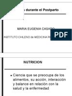 nutricion_durante_el_postparto