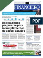 El_Financiero_2020.08.17