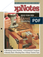 ShopNotes Issue 43.pdf