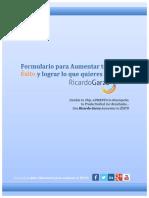 Formulario_para_Aumentar_tu_exito_y_lograr_lo_que_quieres