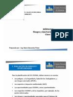 3. Módulo 4. Riesgos y Oportunidades. Clase 3.pdf