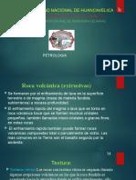 petrologia.pptx