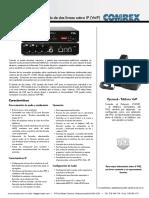 VH2-Brochure-Spanish-March-2019