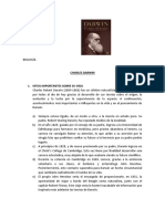 BIOLOGÌA.doc