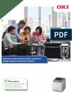 Oki-MPS5501b.pdf