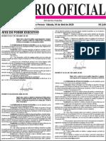 Diario Oficial 04-04-2020 (1)