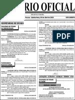Diario Oficial 09-04-2020 SUPLEMENTO (1)