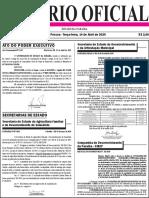 Diario Oficial 14-04-2020 (1)
