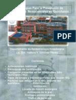 Estrategias_Prevencion_I.N._en_Quirofanos