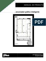 PTBR-06-231 Graphic Panel Rev 5