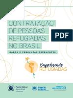 Contratação-de-Pessoas-Refugiadas-no-Brasil-Dados-e-perguntas-frequentes - 2017.pdf