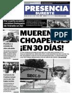 470717028-PDF-Presencia-28-de-Julio-de-2020.pdf