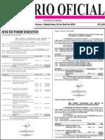 Diario Oficial 02-04-2020.pdf