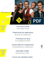 S4E12 - Overkill - student's pdf