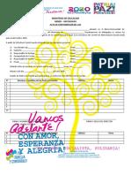Acta CAE 2020 Etienne