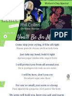 S4E11 - You'll be in my heart - student's pdf