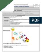 ESPAÑOL 5.2