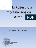 A vida Futura - Imortalidade da Alma.pdf