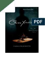 A Historia do Filme.pdf