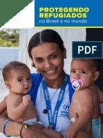 Protegendo refugiados  no Brasil e no mundo.pdf