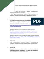 BASES-DE-CONCURSO-DESAFIOS-DE-SABERES-DE-SENASA
