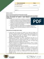 protocolo individual 4 seguridad de software.