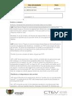 protocolo individual UNIDAD 3 PD